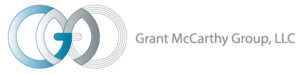 Grant McCarthy Group, LLC